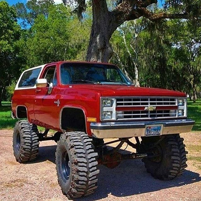 Pin By Kingofkings413 On Chevy And Gmc Square Body Chevy Trucks