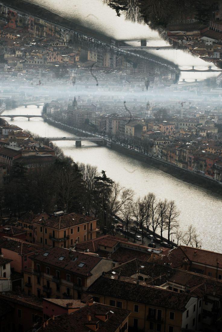 Río Adigio - Verona - Italia  Facebook: https://www.facebook.com/dupl.project Tumblr: http://dupl-project.tumblr.com/