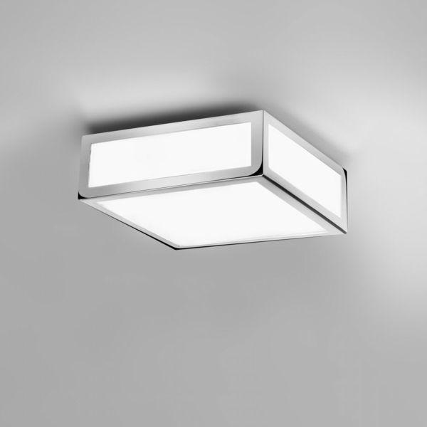 17 beste ideeën over Badezimmer Deckenlampe op Pinterest - Massive - badezimmer led deckenleuchte