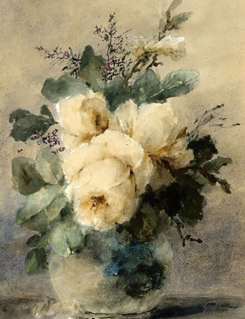 Margaretha Roosenboom
