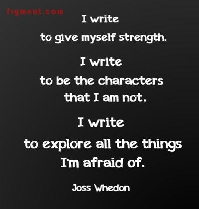 write my self When writing a narrative essay, you should have some essential writing skills since it involves telling a story about your own experience however one does not have to create a fiction story about his or her life.