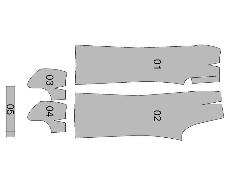 pants http://strihy-na-obleceni.blogspot.cz/