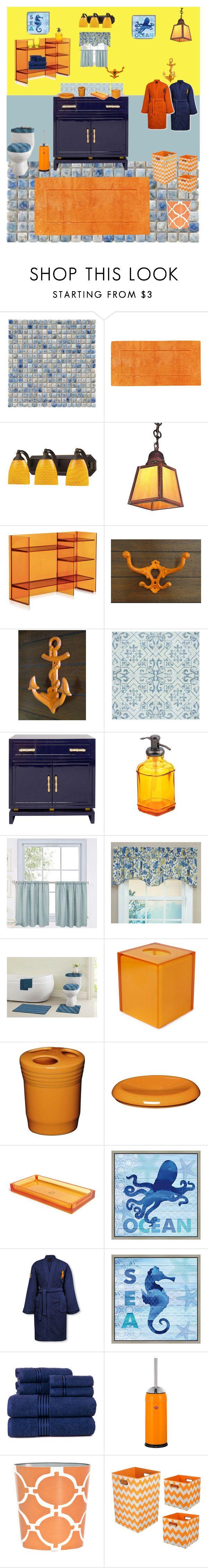 best 25+ orange bathrooms ideas on pinterest | orange bathroom