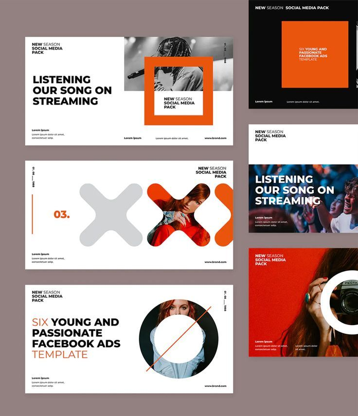 If you're looking for different ways to advertise, these 10 ideas will get you started on the path to succes. 180 Facebook Ad Template Ideas In 2021 Facebook Ad Template Facebook Ad Ads