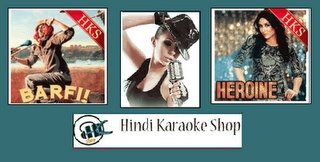 People have always been enthralled by different types of musical songs. They are continuously being offered a wide variety of songs to quench their appetite for music.