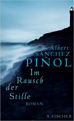 https://www.amazon.de/Rausch-Stille-Albert-Sánchez-Piñol/dp/3100616022