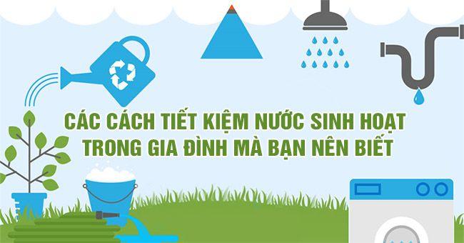 Cac Cach Tiết Kiệm Nước Trong Sinh Hoạt Trong 2021 Tiết Kiệm Nền Nước