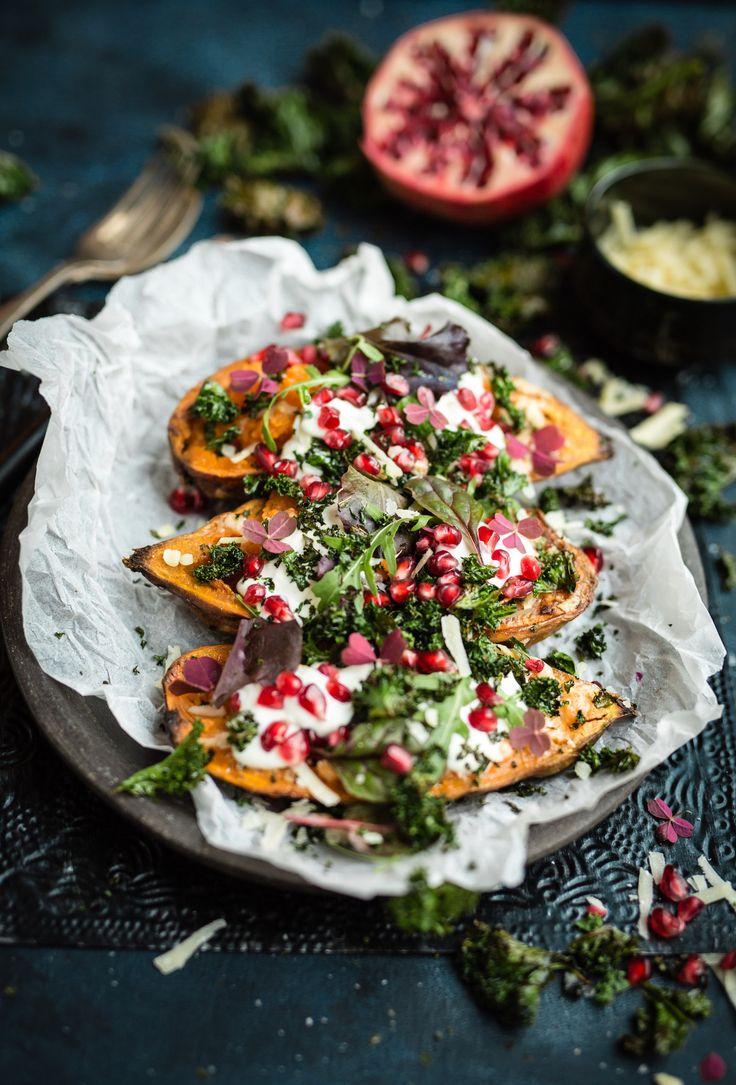 ugnsbakad sotpotatis recept vego vegetarisk julmat0D1A0155