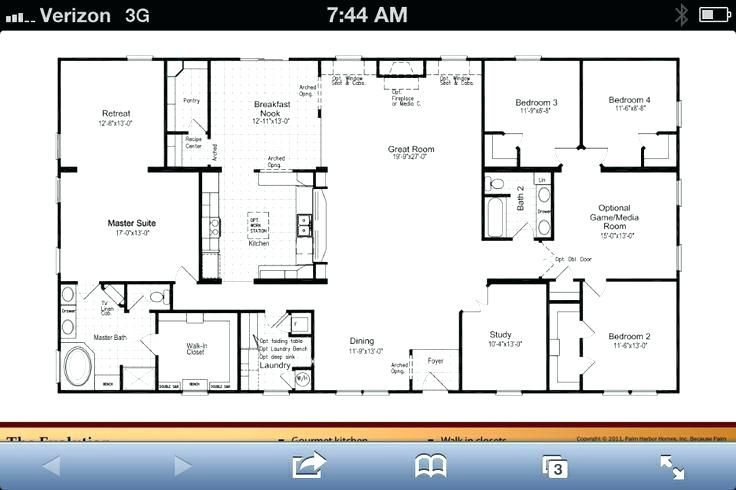 Image result for 40 x 60 house plans | Metal house plans ... on pole barn houses packages prices, pole barn homes with loft, country farm barn plans, pole barn luxury homes, pole built house, unique open floor plans, 2 bedroom modular floor plans, pole barn with living space, pole barn house metal prices, barndominium floor plans, pole barns into homes plans, pole barn kitchen designs, pole barn homes interior, pole style house, pole barn log homes, pole barn house costs 2011, cool barn floor plans, pole barns with living quarters, cabin floor plans, house plans,