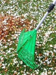 17 best ideas about Garden Rake on Pinterest Hanging flower pots