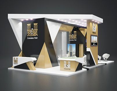 "Check out new work on my @Behance portfolio: ""Emirates Reit stand at Cityscape Abu Dhabi 2016"" http://be.net/gallery/40458881/Emirates-Reit-stand-at-Cityscape-Abu-Dhabi-2016"