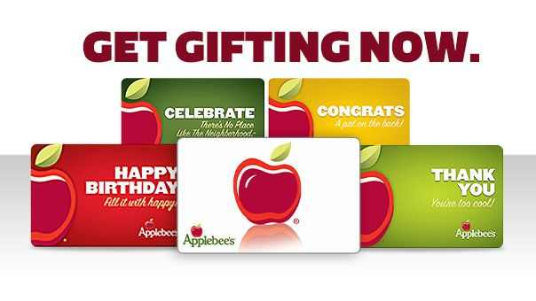 #Applebees #Discount #Coupons Win a $1,500 Applebees Gift Card at  http://discountcouponswebsite.com/restaurant-discounts/