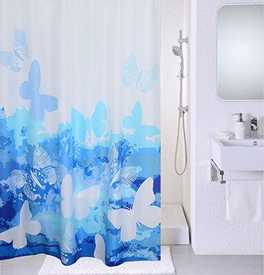 Top 20 Best Shower Curtains In 2020 Reviews Cool Shower Curtains