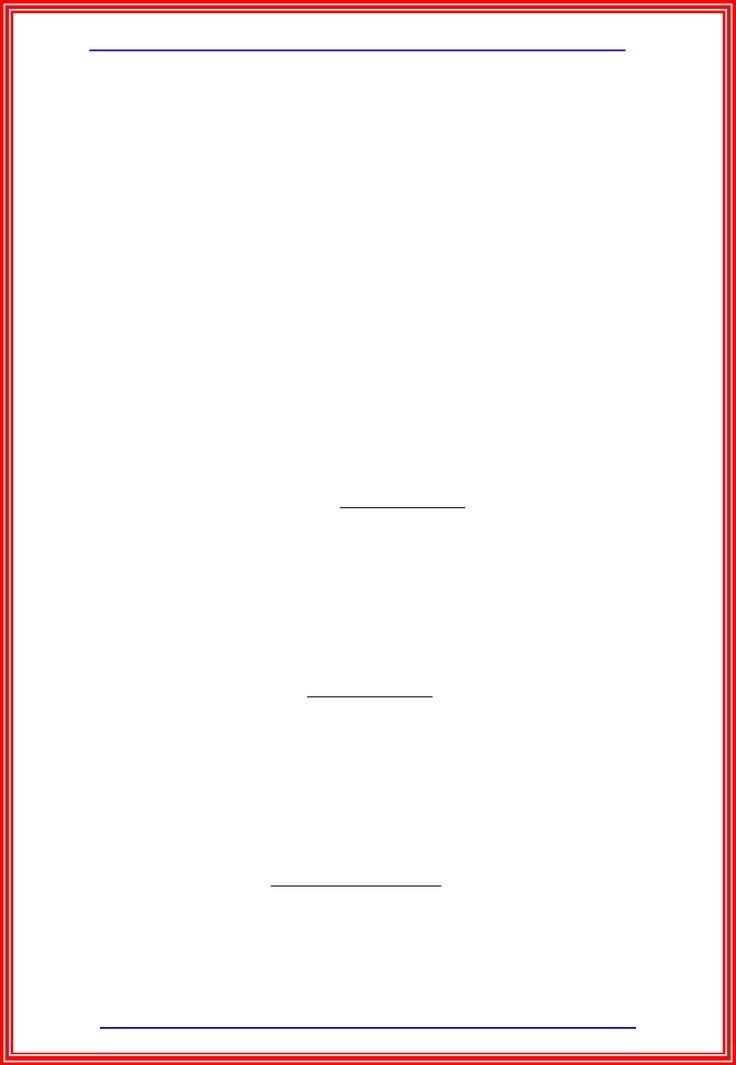 Διαφορικός λογισμός Γ΄Λυκείου μαθηματικά κατεύθυνσης (σελ.41)