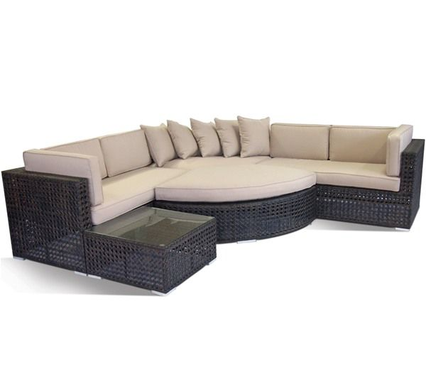 2.4m x 2.4m £1199 c. 1 week delivery