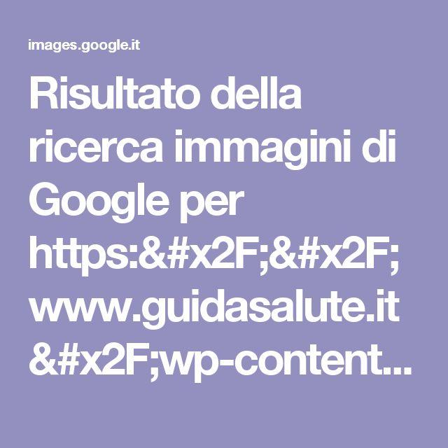 Risultato della ricerca immagini di Google per https://www.guidasalute.it/wp-content/uploads/2016/04/ferro-negli-alimenti.jpg
