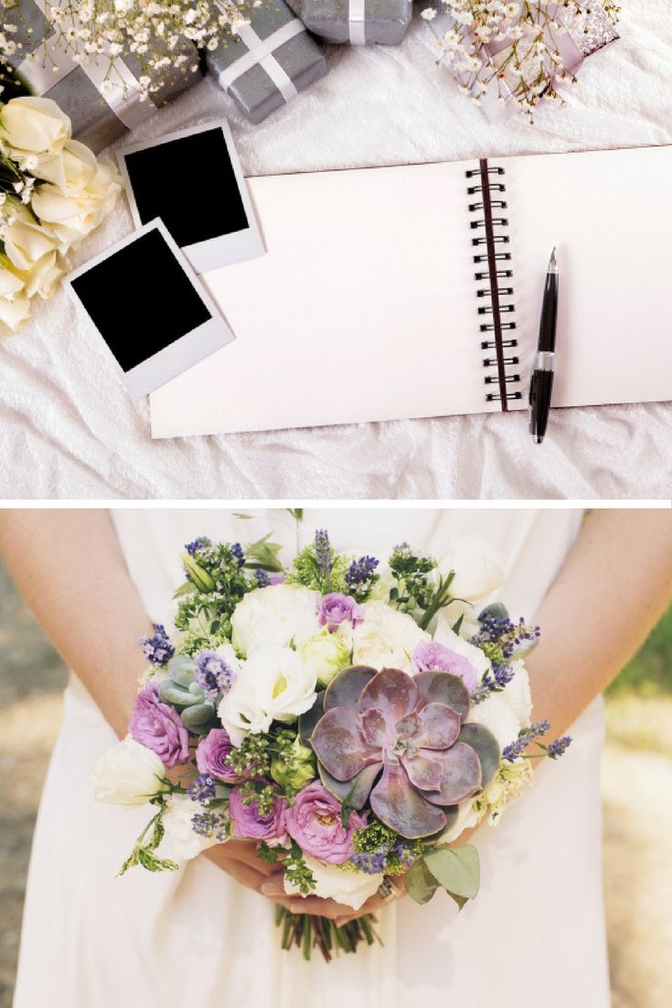 Choosing your wedding readings is hard.  In case you don't want to go with the classics on your big day, here are some quirky wedding readings for your big day.