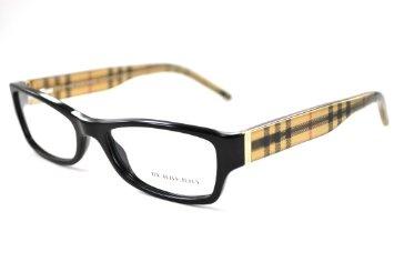 c2cc4fbf06fb Burberry Eyeglasses Be2094