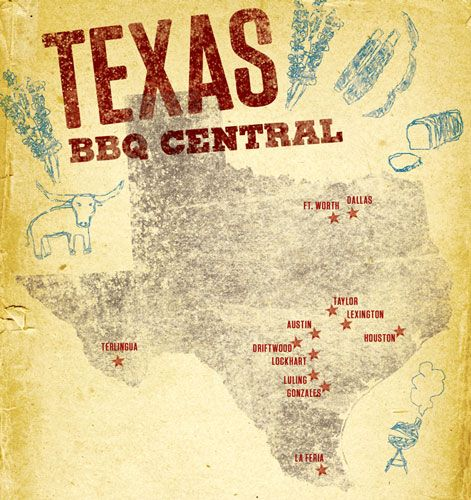 bbqH Texas Magazines, Texas Barbecues, Sweets Texas, Stars States, Barbecues Jointed, Mesquite Bbq, Mmmm Bbq, Bbq Central, Lonely Stars
