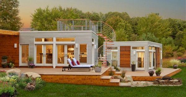 Domande frequenti e risposte brevi sulle case prefabbricate in legno: tutte le curiosità e piccoli dubbi sulla costruzione, autorizzazioni, garanzia e durata.