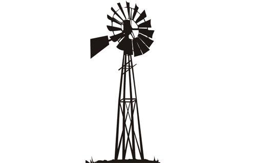 windpomp-pic2_1.gif (500×320)