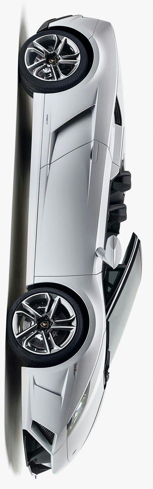 Lamborghini Gallardo LP 550-4 Spyder by Levon