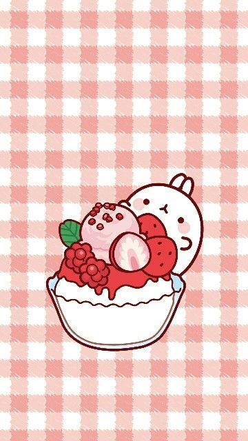 Strawberry Cartoon Stock Images, Royalty-Free Images &amp- Vectors ...