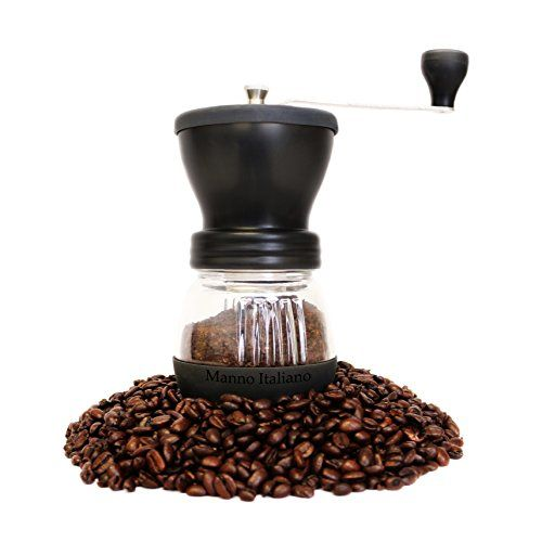11 Best Coffee Mills And Grinders Images On Pinterest