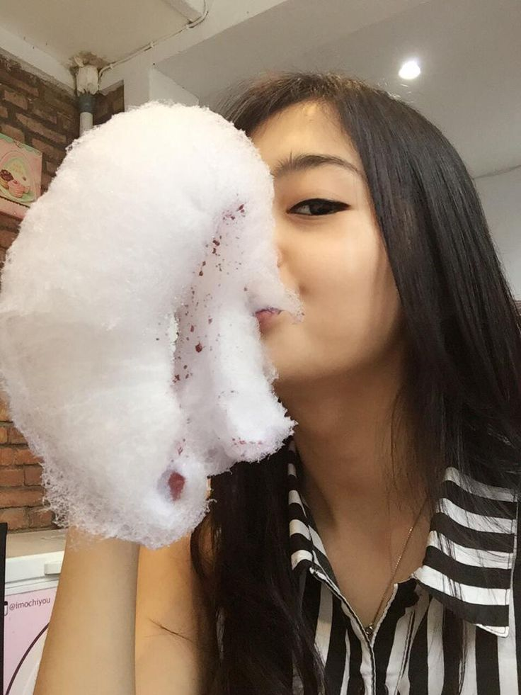 Sendy Ariani #Sendy #JKT48 #SalamSatuSendy