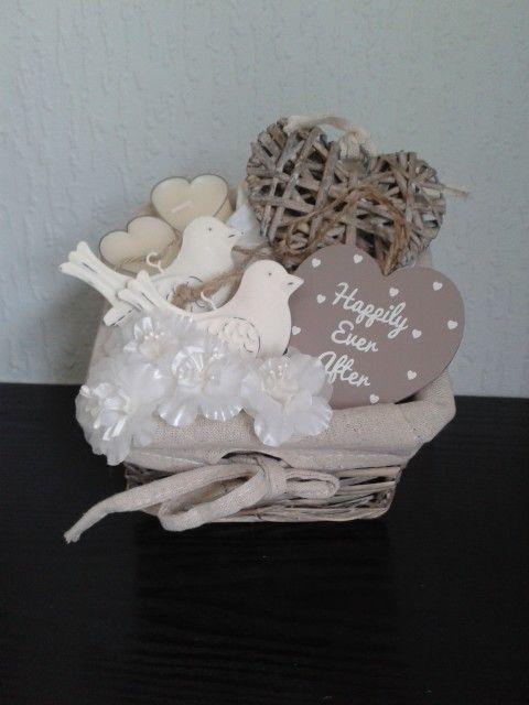 Wedding Gift Hamper