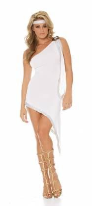 187 best halloween images on pinterest costume ideas carnivals greek goddess toga costume solutioingenieria Gallery