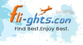 Family vacation and best tourist packages for fli-ghst. Affordable price to tours and travel in India. Get Best Quotes For Nainital Travel Tour Packages In India.  Travel packages Quote From Experts for Nainital Travel  on Fli-ghts.