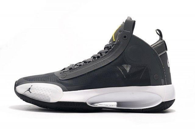 Pin on Nike Air Jordan 34 XXXIV PF 2020