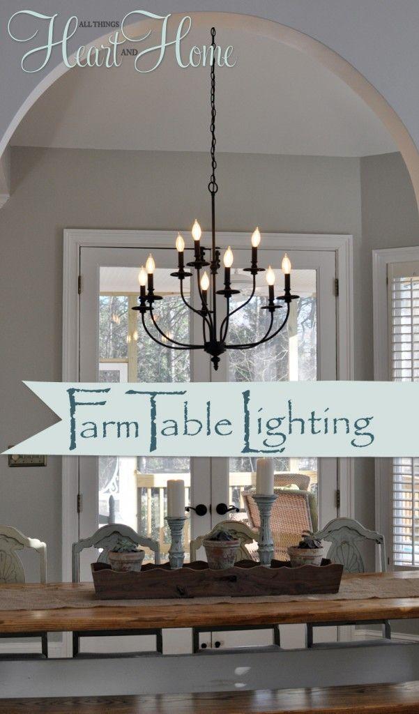 543 best kitchen lighting images on pinterest