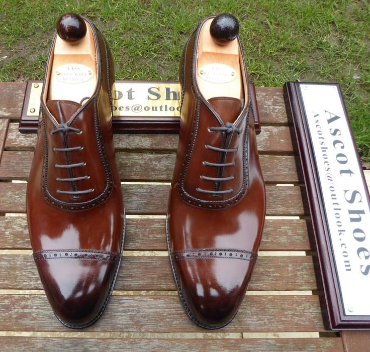 Ascot Shoes — What you waiting for. Hit L.I.K.E and share!!…....