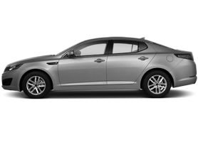 Book the #Kia Optima with http://havanautos.net and save up to 10% on #Cuba #CarRental in this economic category #CubaCarRental