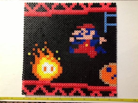 533 best 8 bit video game art images on pinterest for 8 bit room decor