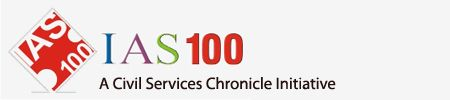 Crack IAS 2013 with Chronicle Correspondence course,IAS Online Coaching in Hindi and English. http://www.ias100.in/online.php