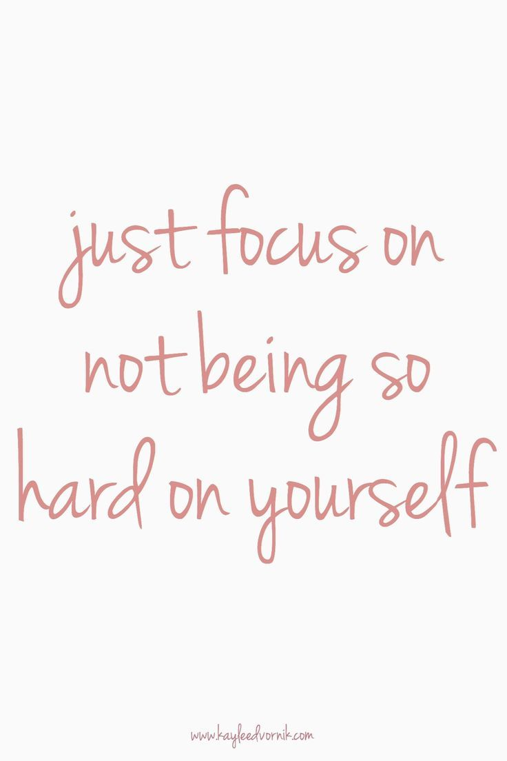 Motivational Quote From My Blog Post All About Self Care Fitness Dieting Homework Life Positive Quotes Homework Motivation Quotes Positive Quotes For Teens