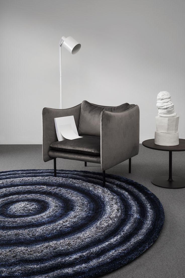 Ogeborg Design Collection - Where the light guides you  Design: Alexander Lervik Direction: Studio Dom Styling: Sundling Kickén Photo: United Frog Studios