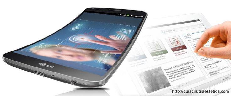 Las 15 mejores aplicaciones médicas para Android
