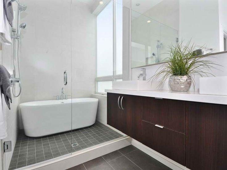 19 best best bathroom color schemes images on pinterest