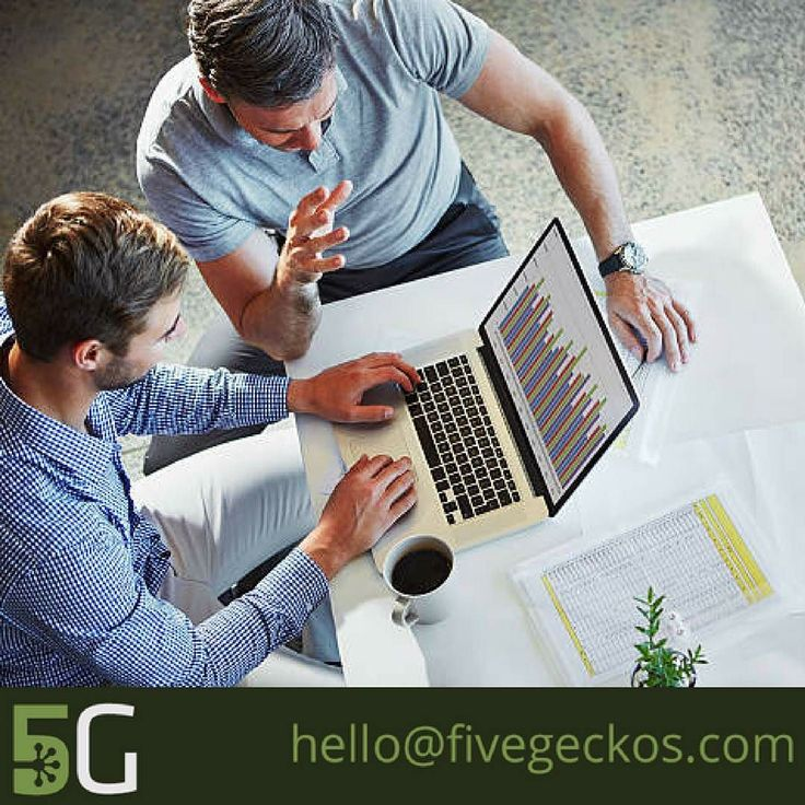 Our goal is to connect the digital dots for #businesses to grow their reach return and increase revenue. ==> We're just one click ahead ==> http://ift.tt/2kyx99v ______________________________________________________ #Online #Marketing #OnlineMarketing #Digital #BusinessGrowth #BusinessTips #Entrepreneurship #SEO #SMM #FiveGeckos #onlinemarketing #Hertfordshire #BusinessTips #digital #agency #consultant #support #supportlocal #sme #smb #startup #startups #Local #Broxbourne #Cheshunt…