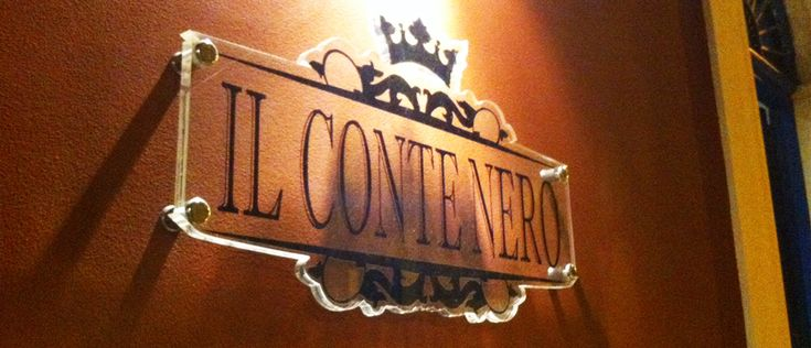 http://www.ilcontenero.com/