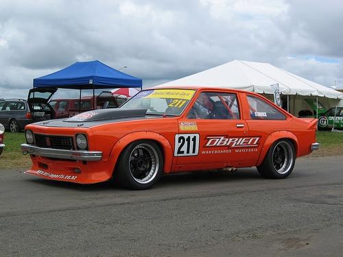 92 Best Images About Holden Torana On Pinterest Aussie
