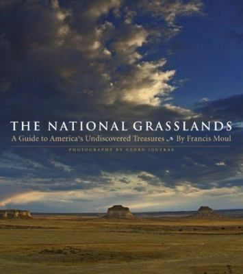 The Four Million Windswept Acres Of Wildflowers And Grass In Twenty National Grasslands