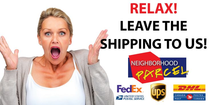 Ups Shipping Quote 188 Best International Shipping Images On Pinterest  Boston Moving