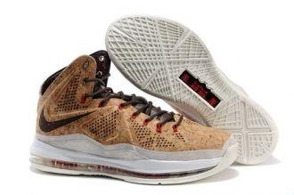 www.hiphopfootlocker.com wholesale cheap nike lebron 10 shoes online #nike # sale