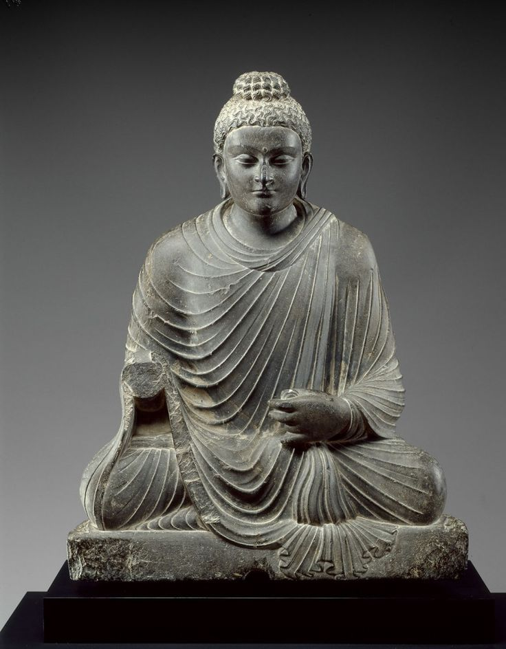 narrows buddhist personals If you're actively seeking a buddhist woman to settle down with, then these buddhist chat rooms can offer you the chance of a life time.