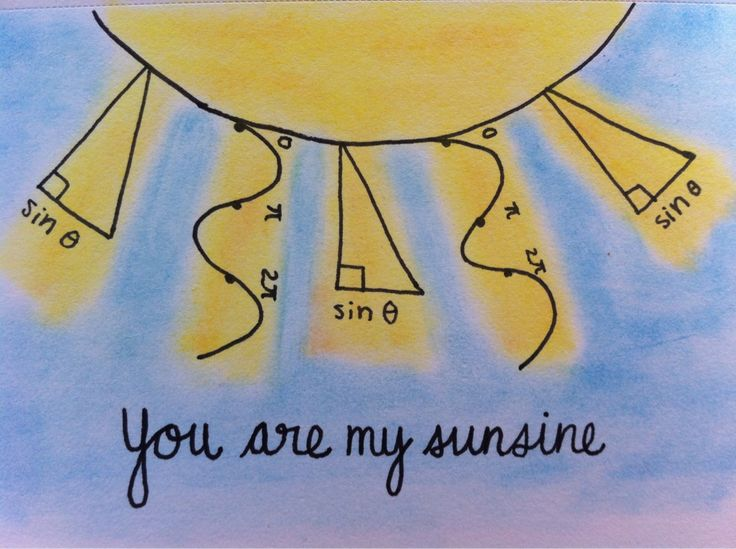 Best Math Puns Ideas On Pinterest Funny Math Jokes Nerd - 22 funny puns brought to life with cute illustrations